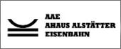 AAE-Switzerland