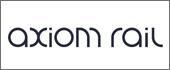 axiom rail logo