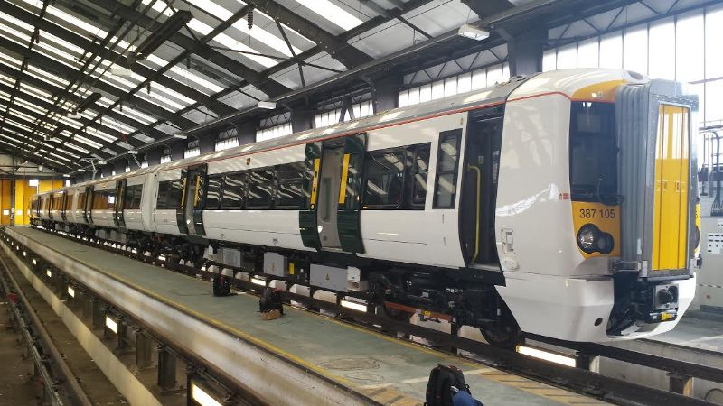 Our News Rail Consultancy Rail Health And Safety