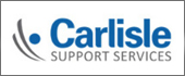 Carlisle-Support-Services