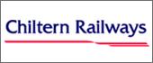 chiltern logo