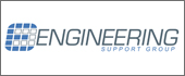 Engineering Support Group logo