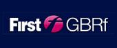 frist gbrf logo