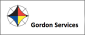 Gordon-Services-(UK)