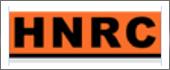 Harry-Needle-Railway-Company