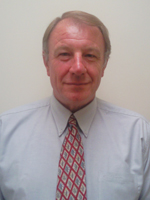 Ian Bollands, Senior Consultant