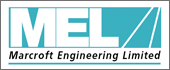 marcoft engineering ltd logo