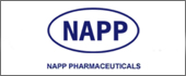 Napp-Pharmaceuticals