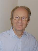 Paul Hagger