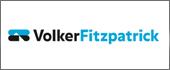 VolkerFitzpatrick-Ltd