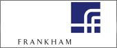 frankham logo